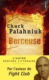 Chuck Palahniuk - Berceuse.