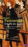L'étoffe du diable : Une histoire des rayures et des tissus rayés / Michel Pastoureau | Pastoureau, Michel (1947-....). Auteur