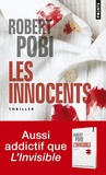 Robert Pobi - Les Innocents.