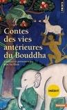 Vu Dinh Kim - Contes des vies antérieures du Bouddha.