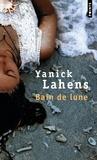 Yanick Lahens - Bain de lune.