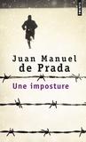 Juan Manuel de Prada - Une imposture.