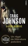 Craig Johnson - Dark horse.