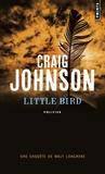 Craig Johnson - Little Bird.