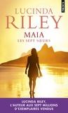 Lucinda Riley - Les sept soeurs Tome 1 : Maia.