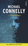 Michael Connelly - L'épouvantail.