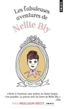 Nellie Bly - Les aventures de Nellie Bly.