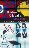 Hideo Okuda - Lala pipo.