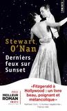 Stewart O'Nan - Derniers feux sur Sunset.