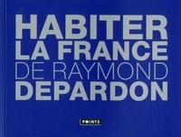 Raymond Depardon - Habiter la France.