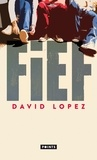 David Lopez - Fief.