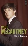 Philip Norman - Paul McCartney.
