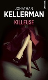 Jonathan Kellerman - Killeuse.