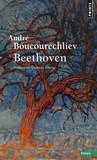 André Boucourechliev - Beethoven.