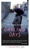 iO Tillett Wright - Darling days.