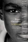Tracy Chevalier - Le nouveau - Othello revisité.