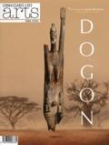 Dominique Blanc et Jean-Michel Charbonnier - Connaissance des Arts Hors-série N° 490 : Dogon.
