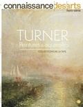 Guy Boyer - Connaissance des Arts Hors-série N° 895 : Turner, peintures & aquarelles - Collections de la Tate.