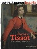 Guy Boyer - Connaissance des Arts Hors-série N° 897 : James Tissot - L'ambigu moderne.