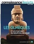 Guy Boyer - Connaissance des Arts Hors-série : Les Olmèques et les cultures du Golfe du Mexique.