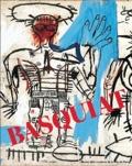 Jean-Michel Basquiat / trad.Leïla Pellissier, Christian Martin-Diepold |
