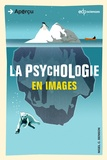Nigel-C Benson - La psychologie.