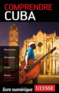 Hector Lemieux - Comprendre Cuba.