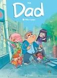 Filles à papa | Nob (1973-....). Auteur