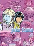 Roger Leloup - Yoko Tsuno l'Intégrale Tome 9 : Secrets et maléfices - La servante de Lucifer ; Le maléfice de l'améthyste ; Le secret de Khâny.