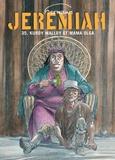 Jeremiah. 35, Kurdy Malloy et Mama Olga / Hermann   Hermann (1938-....). Auteur