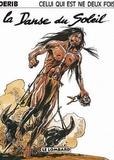 Business rodeo / Derib | Derib (1944-) - Pseud., Scénariste et ill.