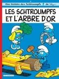 Les schtroumpfs. 29, Les Schtroumpfs et l arbre d'or / Peyo | Peyo (1928-1992)