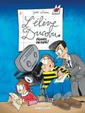 L'Élève Ducobu. 17, Silence, on copie ! / Godi + Zidrou | Zidrou (1962-....)