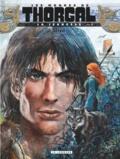 Yann et Roman Surzhenko - Les mondes de Thorgal : La jeunesse Tome 5 : Slive.