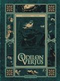 Laurent Verron et  Yann - Odilon Verjus Intégrale Tome 2 : .