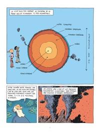 Hubert Reeves nous explique Tome 3 Les Océans