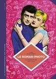 Jan Baetens et Clémentine Mélois - La petite Bédéthèque des Savoirs - tome 26 - Le roman-photo.