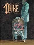 Hermann et Yves H - Duke Tome 5 : Un pistolero, tu seras.