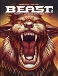 Mateo Guerrero et Thomas Cheilan - Beast Tome 2 : Amrath, la reine sauvage.