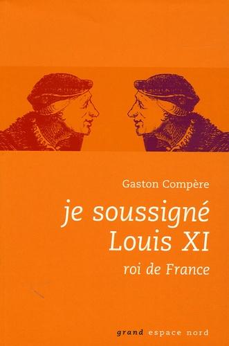 http://www.decitre.fr/gi/89/9782804020989FS.gif