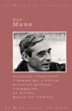 Jean Muno - .