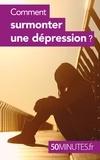 Aurélie Cosyns et  50 minutes - Comment surmonter une dépression ?.