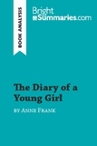 Florence Meurée - The Diary of Anne Frank.