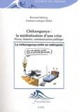 Bernard Idelson et Gudrun Ledegen - Chikungunya : la médiatisation d'une crise - Presse, humour, communication publique.