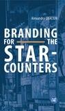 Alexandra Craciun - Branding for the Star-Counters.