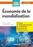 Patrice Canas et Bernard Schwengler - Economie de la mondialisation.