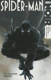 David Hine et Fabrice Sapolsky - Spider-Man Noir  : Les illusions perdues.