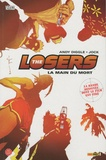 Andy Diggle - The Losers Tome 1 : .
