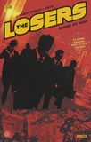 Andy Diggle et  Jock - The Losers Tome 2 : .