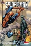 Paul Jenkins et Humberto Ramos - Spider Man - Le Cauchemar.